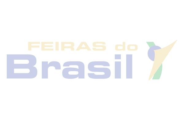 Feiras do Brasil